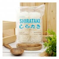 Mie Kering Shirataki  250 gr