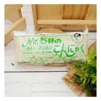 Shirataki Noodle Mr Ishii | Mie Shirataki 200g