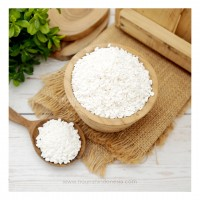 Shirataki Rice (Beras Shirataki) 1kg