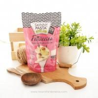 Skinny Pasta, Organic Konjac Fettuccine 29 cal (200gr)