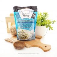 Skinny Pasta, Konjac Fettucine 9 cal (200gr)