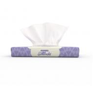 Softmate PREMIUM Portable Tissue 100% Organic (30pcs)
