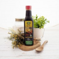 Kecap Sorghum Premium (Sorghum Sweet Sot Sauces) 300ml