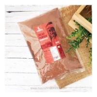 Timurasa, Organic Raw Cacao Powder 500gr