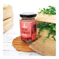 Timurasa, Organic Raw Cacao Powder 125gr