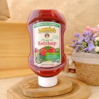 Annie's Organic Tomato Ketchup 567gr (Saus Tomat Organik)