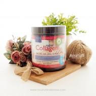 Neocell, Super Collagen, Type 1 & 3, 7 oz (198 g)