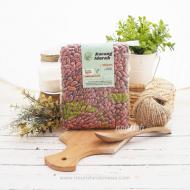 Kacang Merah Organik 500gr