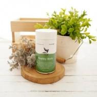 Herbilogy Healthy Body for Immune Booster