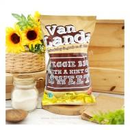 Van Landa Veggie BBQ 80gr