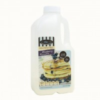Yes You Can, Blueberry Pancake Mix 175gr