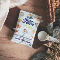 Fiber Creme Multi Purpose Creamer (Pengganti Santan & Susu) 100gr