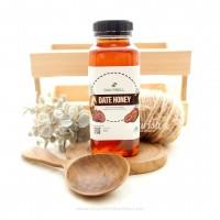 Dailywell Date Honey 400gr
