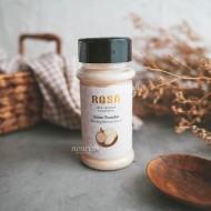 Rasa, Onion Powder / Bawang Bombai Bubuk 60gr