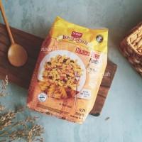 Schar Fusilli Pasta Gluten Free -- 12 oz (250gr)