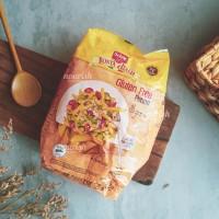 Schar Bonta d' Italia Gluten-Free Penne Pasta -- 12 oz (250 gr)